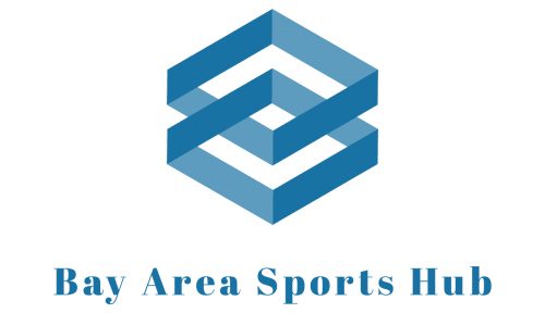 Bay Area Sports Hub
